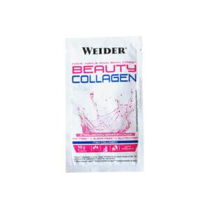 Beauty Collagen 10gr