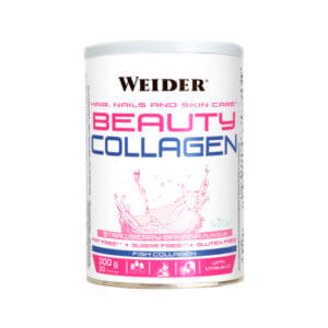 Beauty Collagen 300gr