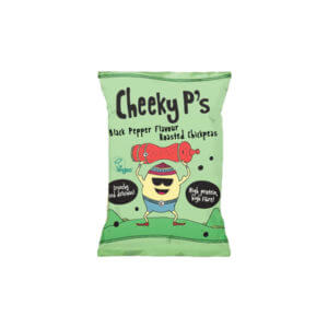 Cheeky P's 50gr
