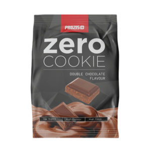 Zero Cookie 60g Prozis