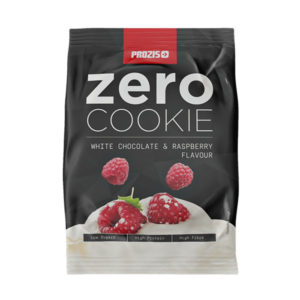 Zero Cookie 60g Prozis 2