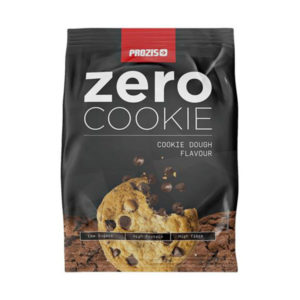 Zero Cookie 60g Prozis 3