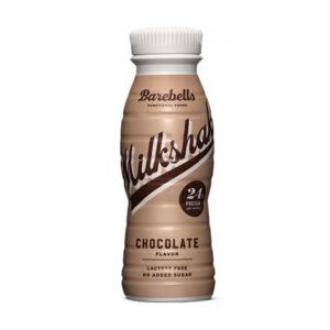 Milkshake Barebells 330ml