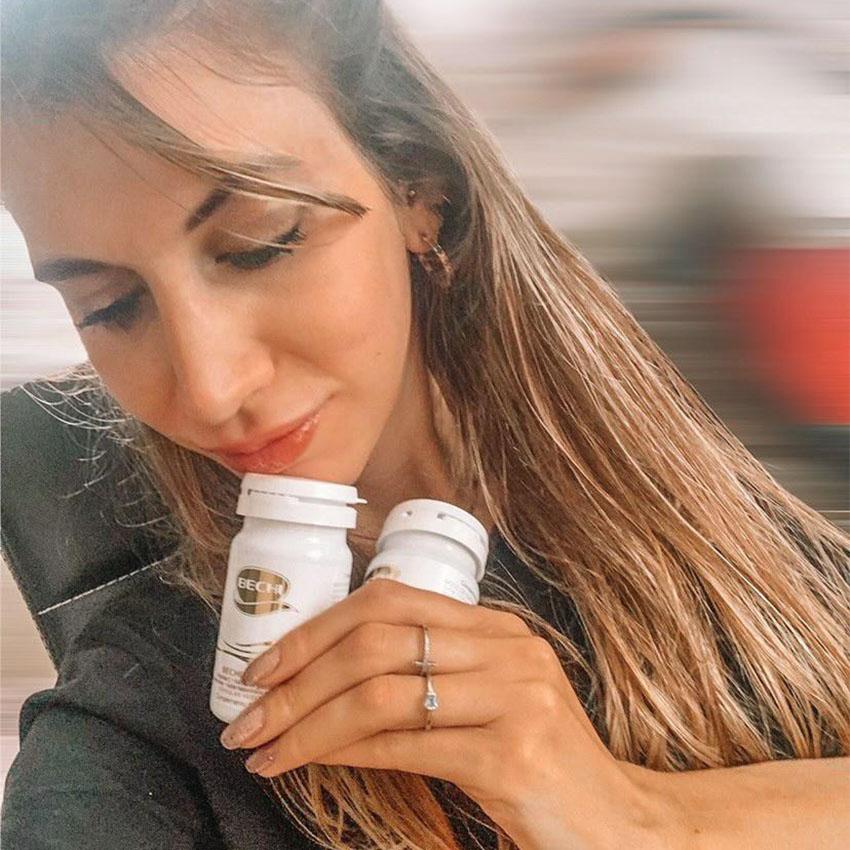 Beneficios del ácido hialurónico para la salud