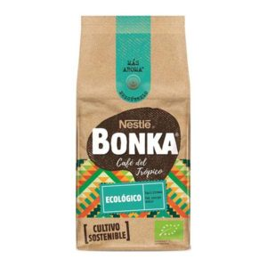 Bonka Ecológico 220g