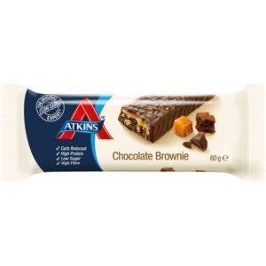 Barrita Proteica Atkins