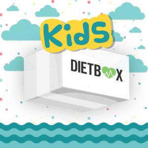 DietBox KIDS