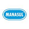 Manasul Logo