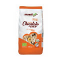 Muesli Chocolate y coco 350g