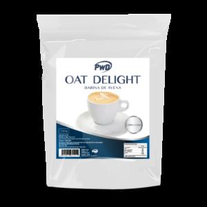 Oat-Delight-Capuccino