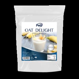 Oat-Delight-Platano
