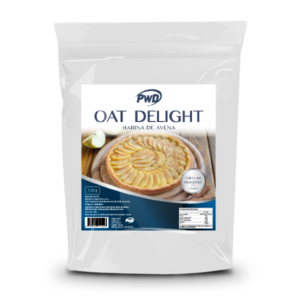 Oat-Delight-Tarta-manzana