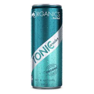 Organis Tonic Water
