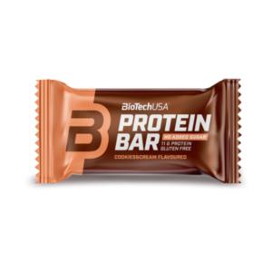 Protein Bar 35 g Biotech USA