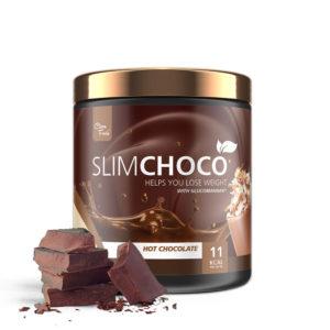 SlimChoco