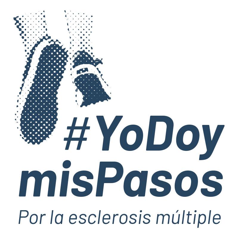CHALLENGE CAMPAÑA SOLIDARIA #YODOYMISPASOS 2