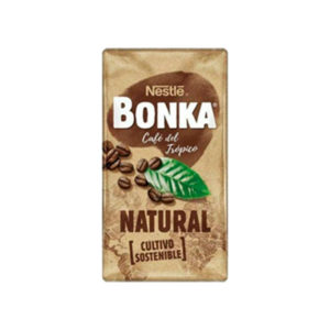Bonka Natural 250 g