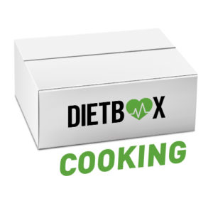DietBox COOKING