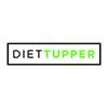 diettupper logo