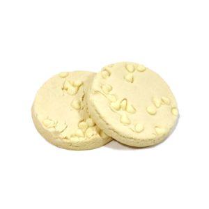 Cookie DietFlash