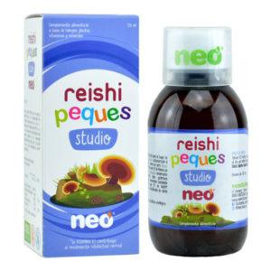 Reishi Neo Peques Studio 150ml