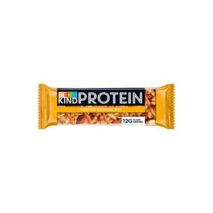 Bekind Toasted Caramel Nut Protein 50 g