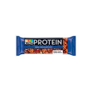 Bekind Double Dark Chocolate Nut Protein 50 g