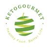 logo ketogourmet