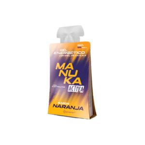 MANUKA 2