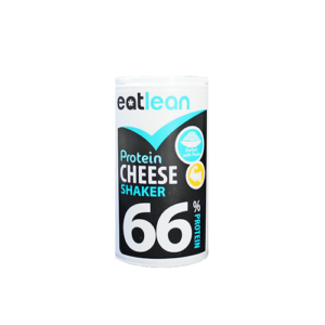 Protein Cheese Eatlean