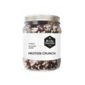 Protein Crunch Cookies and Cream 500g My Body Genius