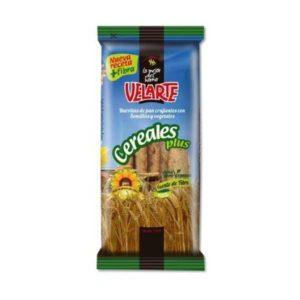 Cereales Plus Velarte 80g